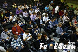 SEO Conference 2012 ��� ��� ����� SEO�����